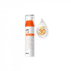 Leti At4 Hidrogel Antipicor 50ml