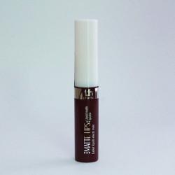 Th Pharma Labial Líquido Mate 7ml Nº5 Rouge