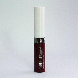 Th Pharma Labial Líquido Mate 7ml Nº1 Nude