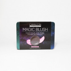 Camaleon Magic Blush Negro 4ml