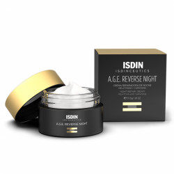Isdinceutics A.G.E. Reverse Night 50ml