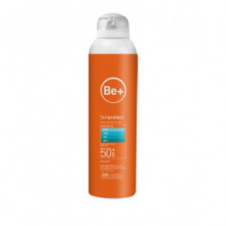 Be+ Skinprotect Dry Touch SPF50+ 200ml