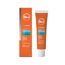 Be+ Skinprotect Sport SPF50+ 75ml