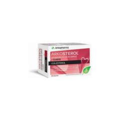 Jalea Real Arkoreal Forte Plus 1500mg 20 Ampollas