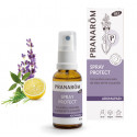 Pranarom Spray Preventivo de Piojos 30ml