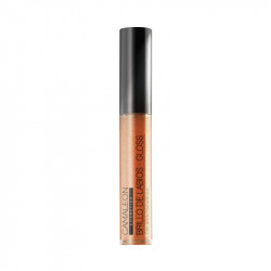 Camaleon Metallic Gloss Bronce 9ml