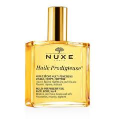 Novosal 500mg