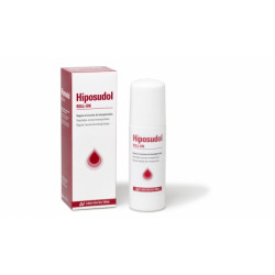 Hiposudol Roll-On 50ml