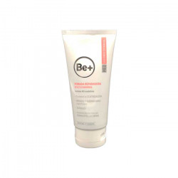 Be+ Pomada Reparadora Efecto Barrera 40ml