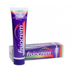Lacer Oros Pasta Dentífrica 75 ml