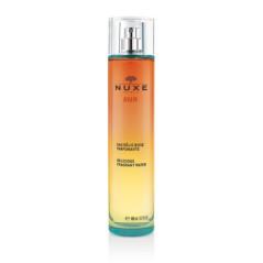 Eucerin Hyaluron Filler Crema Noche