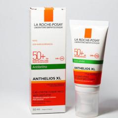 Arkocápsulas Tribulus Terrestris 42 cápsulas