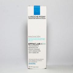 Armonía Crema Natural Nutritiva con Propóleo 50ml