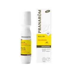 Armonía Crema Natural Hidratante con Levadura y Manzana 50ml