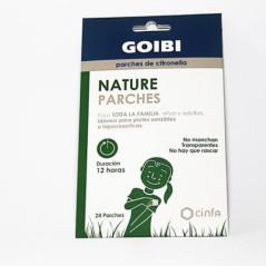 Armonía Crema Natural Revitalizante con Factor de Protección Solar 50ml