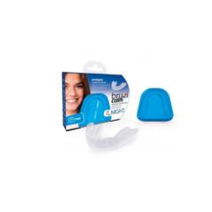 Armonía Leche Limpiadora Natural con Leche de Almendras 250ml
