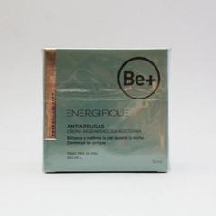 Jalea Real + Própolis Arkoreal 20 Ampollas