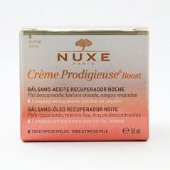 Pack Neutrogena Loción Corporal + Crema de manos