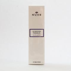 Neutrogena Crema de Manos Rápida Absorción 2x75ml