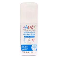 Camaleon Magic Colourstick Lápiz Labial color Verde