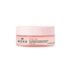 Be+ Piel Intolerante Crema Rica Piel Seca SPF-20 50ml