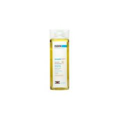 Be+ SPF 30 Crema Facial para Piel Seca 50ml