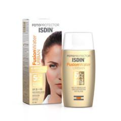 Be+ SPF 50+ Gel-Crema Rostro y Cuerpo 200ml