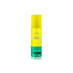 Be+ SPF 50+ Maquillaje Compacto Piel Morena