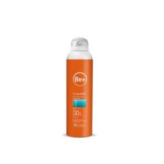 Uresim Aceite Acelerador del bronceado con SPF-30 125ml