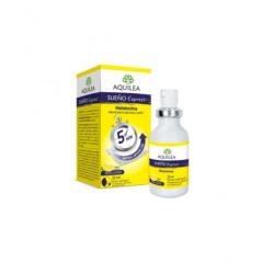 NS Femibiotic - 30 cápsulas