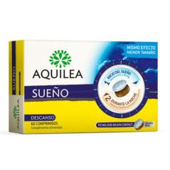 NS Lipoless - 90 comprimidos