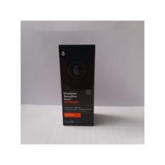 NS Valeriana Complex - 15 comprimidos.