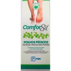 Arko-Levura - 50 cápsulas