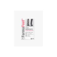 Sandoz Bienestar Bífidus Junior - 10 sobres