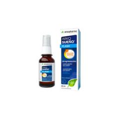 NS Defenbiotic Kids - 60 comprimidos masticables