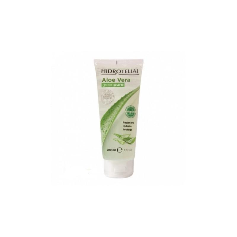 Levadura Roja de Arroz + Coenzima Q10 - 30 cápsulas