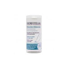 NS Complet Diet Colesterol (2 envases de Lipiben 30 comprimidos)