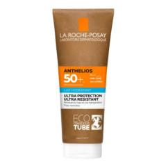Enrelax - 24 cápsulas