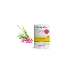Nuxe Huile Prodigieuse Spray 100ml