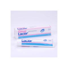 Arkosol Advance 30 Perlas 1 Al Día