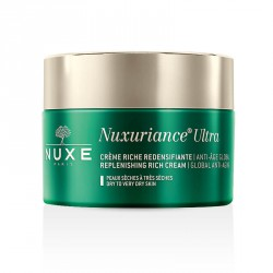 Nuxe Nuxuriance Ultra Crema Redensificante Rica 50ml
