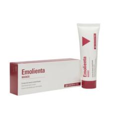 Nuxe Prodigeux Le Parfum Vaporizador 50ml