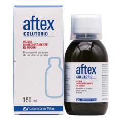 Be+ Piel Atópica Gel de baño Syndet con Dosificador 400ml