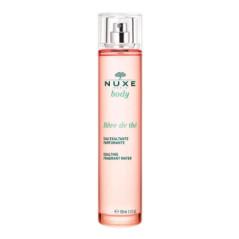 Nuxe Prodigieux Aceite de Ducha Precioso Perfumado 200ml