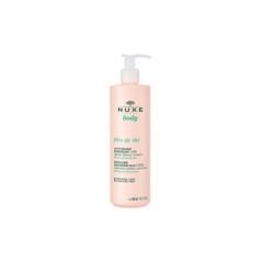 Nuxe Reve de Miel Crema de Noche Rostro Ultra-Reconfortante 50ml