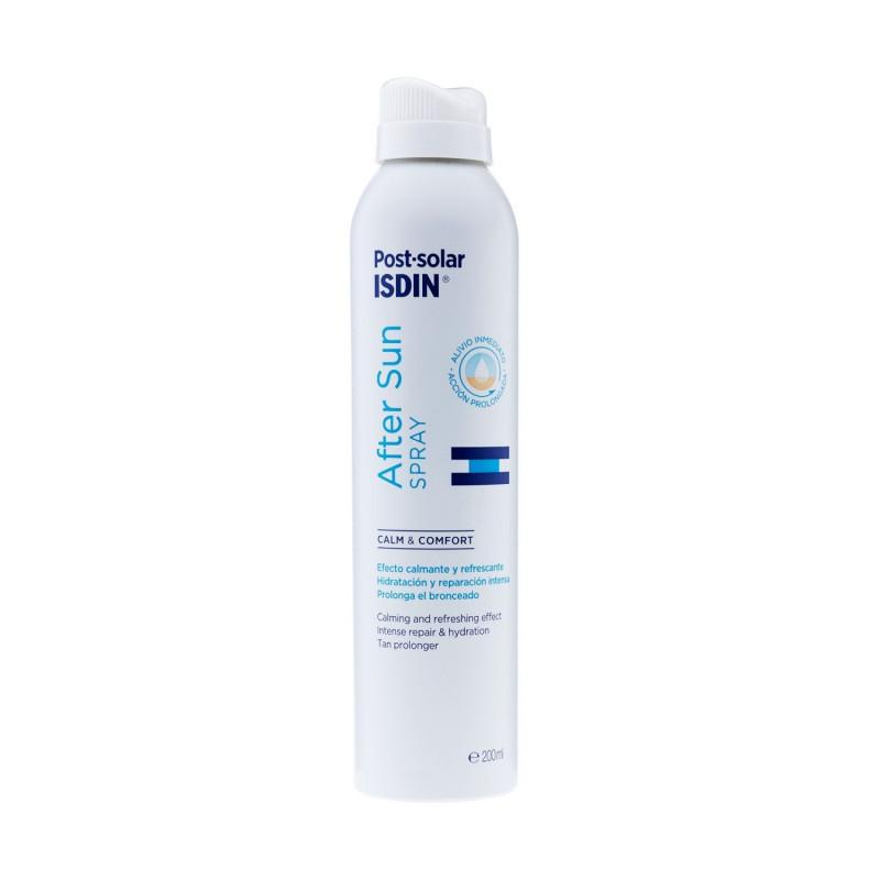 PHB Active Cepillo Dental Eléctrico Color Rosa®  1bc7158667bc