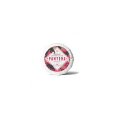 Be+ Loción Corporal - Piel Seca y Tirante 1 litro