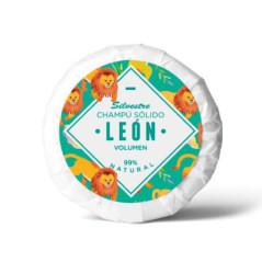 Be+ Crema Corporal - Piel Muy Seca y Con Descamación 1 litro