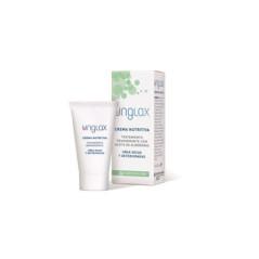 Neutrogena Hydro Boost Crema-Gel Piel Seca 50ml