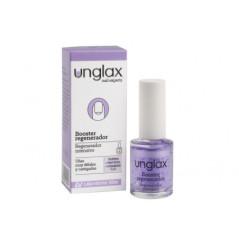 Neutrogena Hydro Boost Gel de Agua Piel Normal-Mixta 50ml